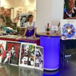 Parol Shop In Germany