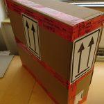 Parol Shop Online Box