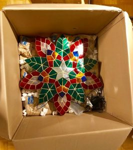 parol shop online box to poland - how to send to poland